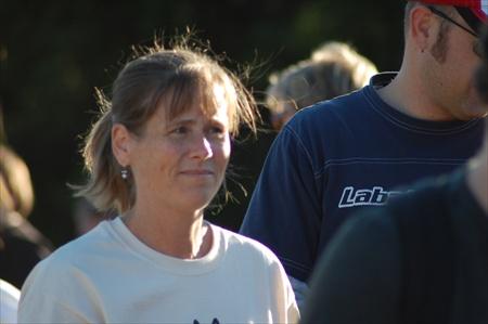 Boo Run 2009.