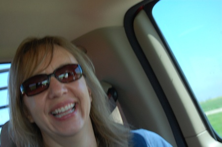 Pic of famimy,Texas 3-2012.