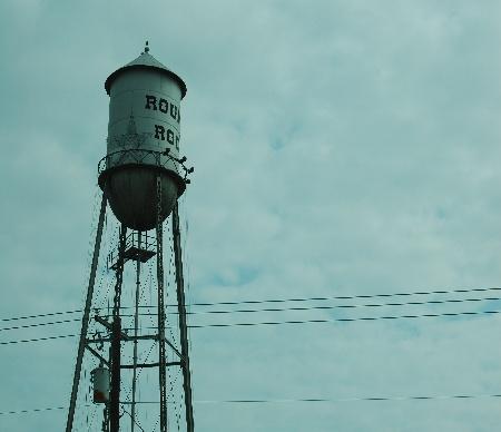 Photos of our Texas trip